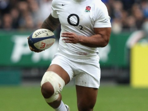 Manu Tuilagi hands England coach Stuart Lancaster a selection dilemma for Ireland