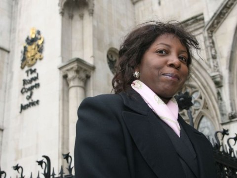 Judge Constance Briscoe 'lied' to police about her role revealing Chris Huhne speeding points scam