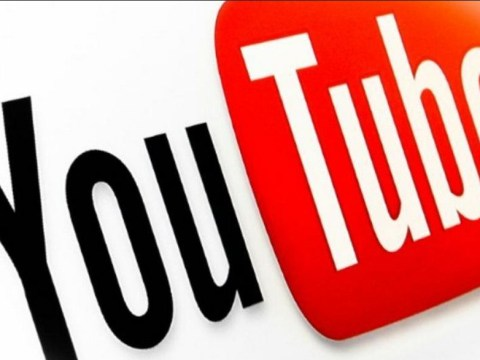 YouTube to charge for watching premium TV channels