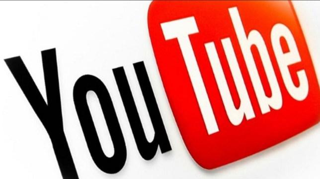 YouTube Egypt ban