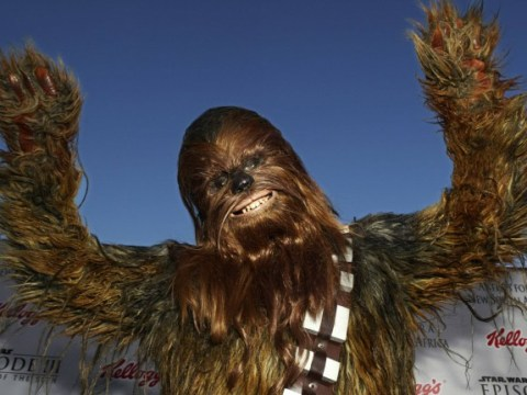 Star Wars Episode 7: What has Chewbacca been doing in the last three decades?