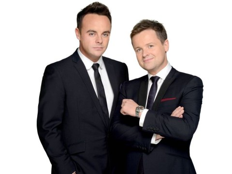 Top 10 Ant & Dec career lows: From getting Kelly Brook the sack on Britain's Got Talent to swearing on I'm A Celebrity…Get Me Out Of Here!