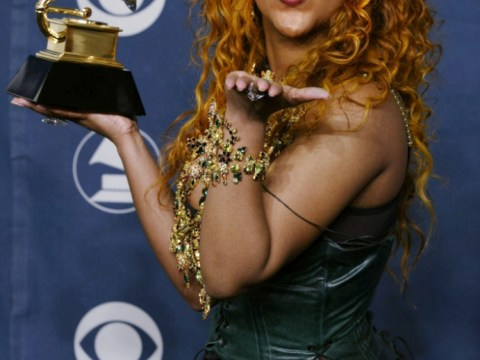 Top 10 Celebrity No Shows: From Lil' Kim failing to show up to Lovebox and Amy Winehouse being denied a US visa, to Lindsay Lohan's failed court appearances
