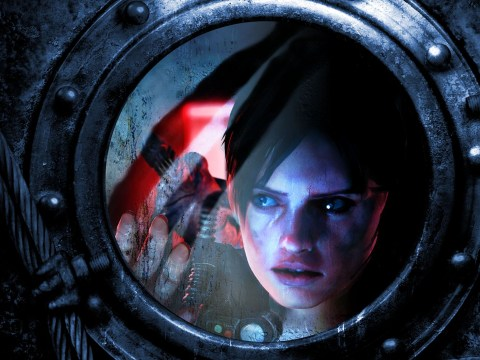 Open world Resident Evil reboot 'a possibility' admits Capcom