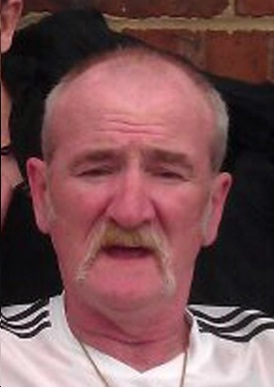 Derby house fire: Mick Philpott alternated between wife and mistress, court hears