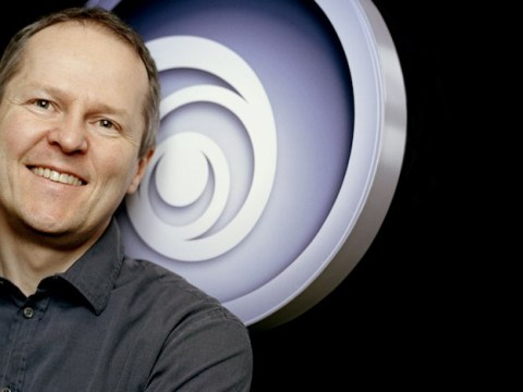 Ubisoft CEO expects PS4 in Europe in 2013 – but Sony exec isn't so sure