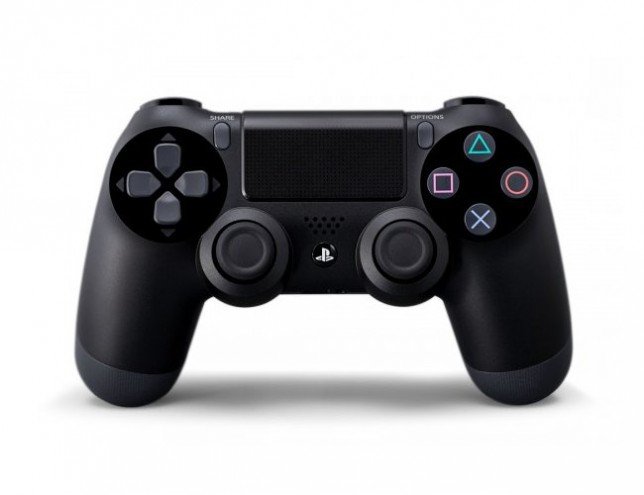 Sony rules out always-online for PS4: 'We didn't consider it'