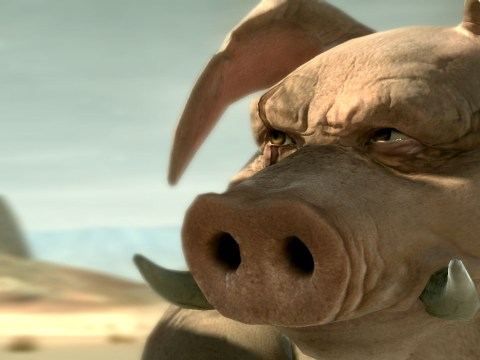 Ubisoft denies Michel Ancel is to quit, as Beyond Good & Evil 2 rumoured for Wii U