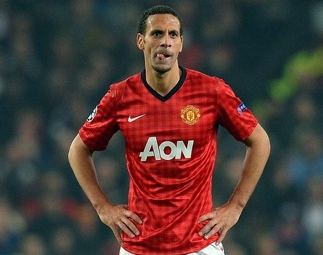Comment: Sir Alex Ferguson is the real winner in Rio Ferdinand's England conundrum