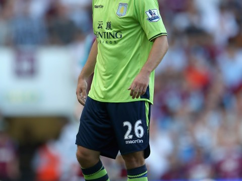 Liverpool close on Andreas Weimann as Aston Villa contract talks stall