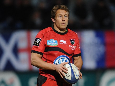 Jonny Wilkinson hopeful of Lions call up after postponing retirement