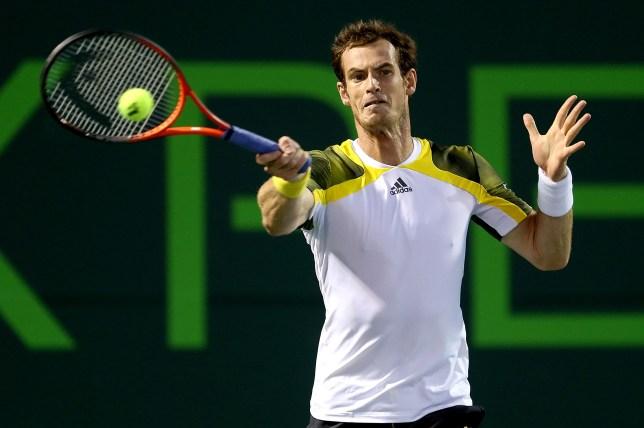 2013 Sony Open Tennis - Day 12