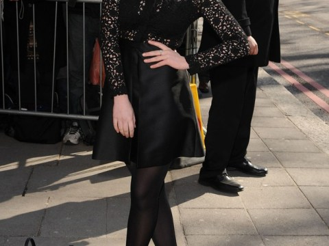 Gallery: TRIC Awards 2013