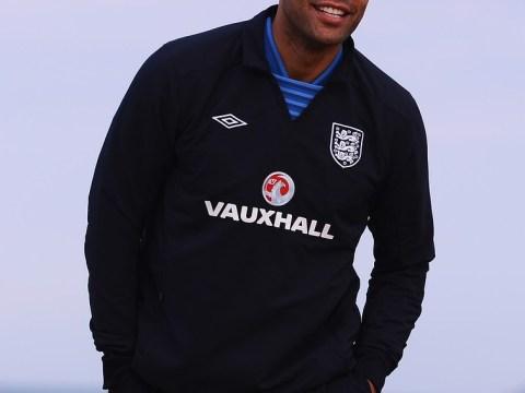 Liverpool to battle Aston Villa for Manchester City defender Joleon Lescott