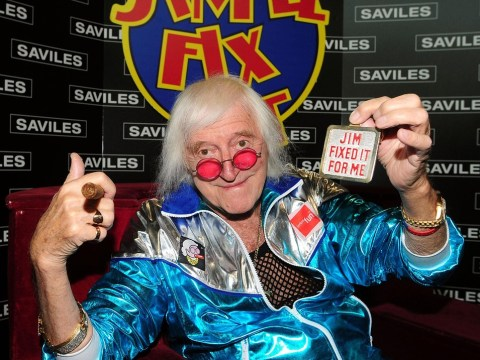 Jimmy Savile sex crime police 'to arrest more celebrities' in Operation Yewtree probe