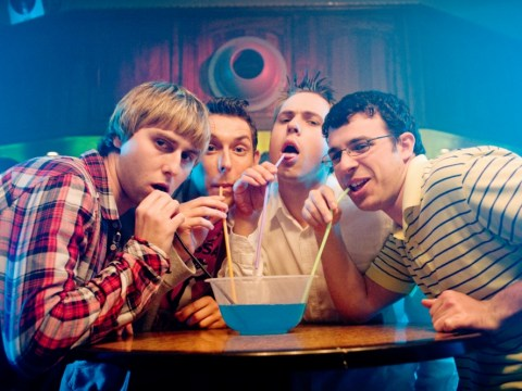 The most quotable lines from the Inbetweeners that we're still not tired of using