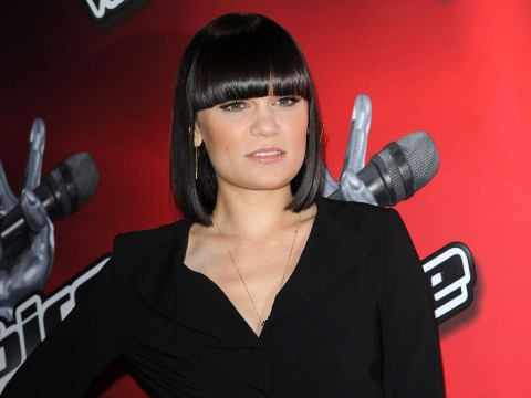 Jessie J hits back at her critics for labelling her 'egotistical' and 'charmless': Don't judge me – The Voice is edited