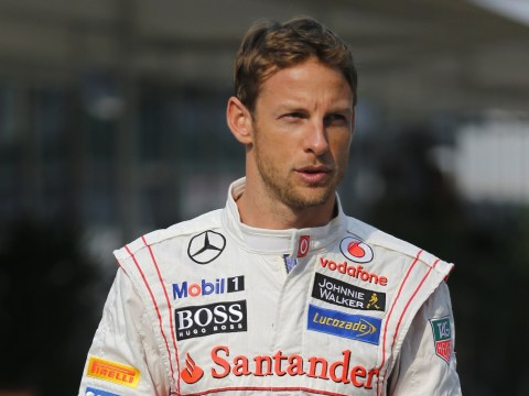 Jenson Button warns title fight could be over if McLaren don't fix car soon
