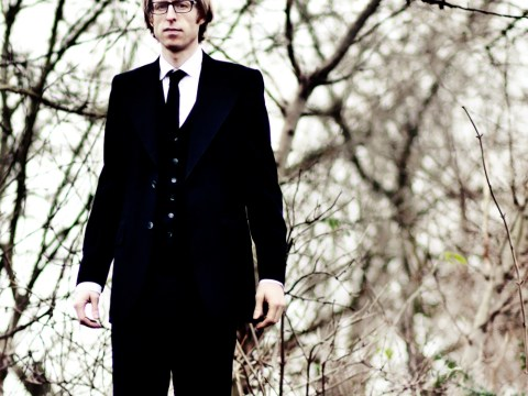 On my iPod: James Yuill reveals his six-track mix