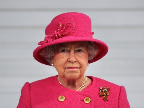 Queen spends second day in hospital as she recovers from gastroenteritis