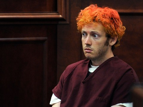 Student James Holmes could be given truth serum if he pleads insanity over Colorado cinema massacre