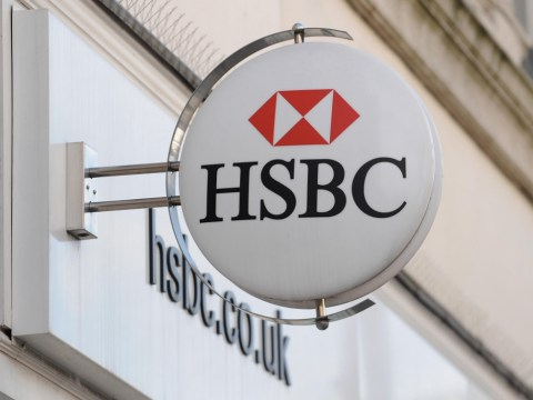 HSBC faces backlash after closing accounts held by certain UK Muslim organisations due to 'risk'