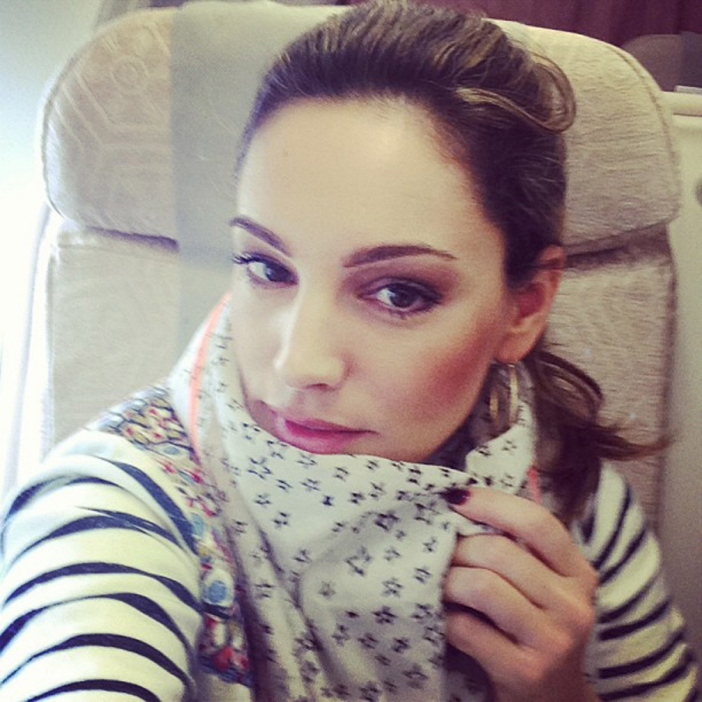 07 MAR 2013 KELLY BROOK IN THIS GREAT CELEBRITY TWITTER PICTURE! BYLINE MUST READ : SUPPLIED BY XPOSUREPHOTOS.COM *XPOSURE PHOTOS DOES NOT CLAIM ANY COPYRIGHT OR LICENSE IN THE ATTACHED MATERIAL. ANY DOWNLOADING FEES CHARGED BY XPOSURE ARE FOR XPOSURE'S SERVICES ONLY, AND DO NOT, NOR ARE THEY INTENDED TO, CONVEY TO THE USER ANY COPYRIGHT OR LICENSE IN THE MATERIAL. BY PUBLISHING THIS MATERIAL , THE USER EXPRESSLY AGREES TO INDEMNIFY AND TO HOLD XPOSURE HARMLESS FROM ANY CLAIMS, DEMANDS, OR CAUSES OF ACTION ARISING OUT OF OR CONNECTED IN ANY WAY WITH USER'S PUBLICATION OF THE MATERIAL* *UK CLIENTS MUST CALL PRIOR TO TV OR ONLINE USAGE PLEASE TELEPHONE020 8370 0291 & +1 310 562 7073*