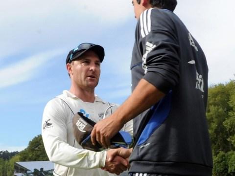 Let's cherish Alastair Cook – England's 'genius' batsman