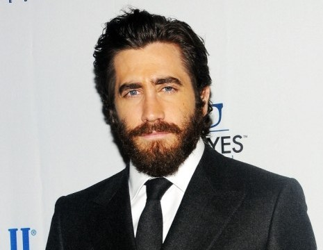 Jake Gyllenhaal: I made cop movie End Of Watch for real policemen