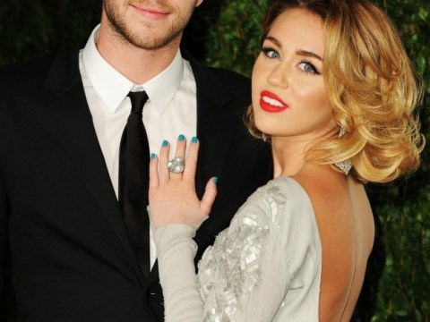 Miley Cyrus and Liam Hemsworth: Hitch or Ditch?