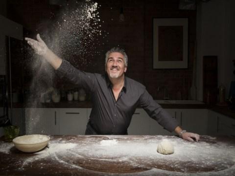 Paul Hollywood's Bread, Coronation Street and Girls: TV Picks