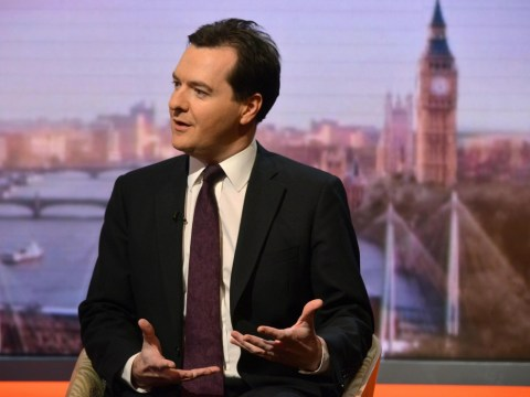 Budget 2013: Ale lovers bitter as beer tax set to be raised by George Osborne