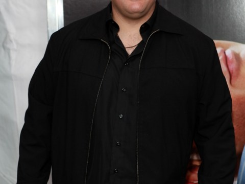 Kevin James: The tough part of Here Comes The Boom was being punched in the face
