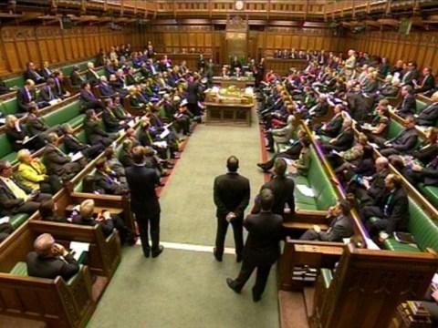 Press regulation royal charter published as Leveson deal struck
