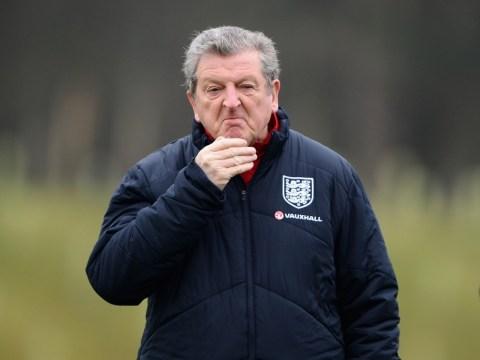England slump to lowest Fifa ranking in five years – below Bosnia-Herzegovina