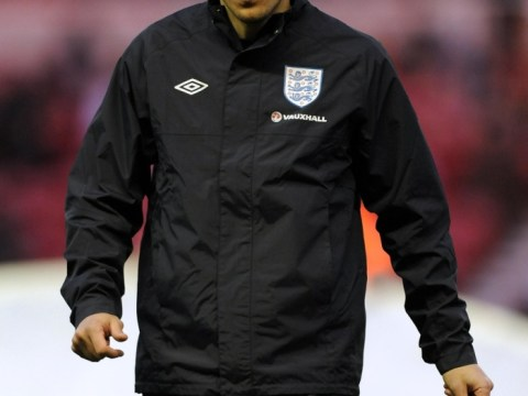 Phil Neville joins England Under-21 coaching staff for Euros
