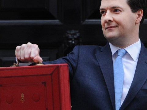 Budget 2013: Live – follow chancellor George Osborne's budget statement