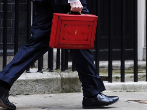 Budget 2013: Employment allowance of £2,000 announced for national insurance contributions