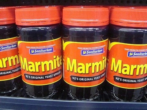 'Marmageddon' over as Marmite back on sale in New Zealand
