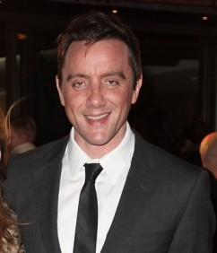 Peter Serafinowicz lands role in The Muppets… Again