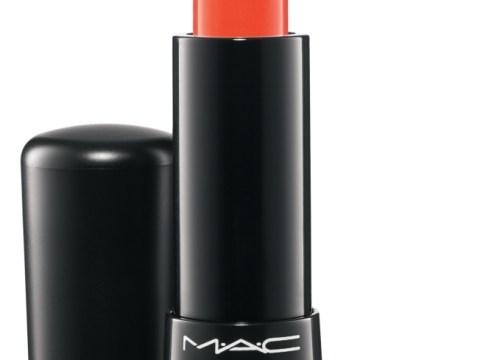 Six of the best moisturising lipsticks: From YSL to Shiseido