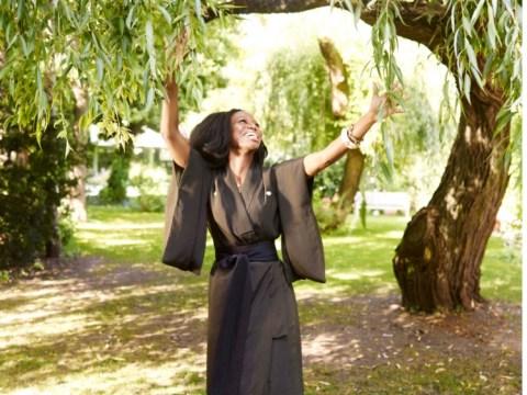 Book extract: Ghana Must Go by Taiye Selasi