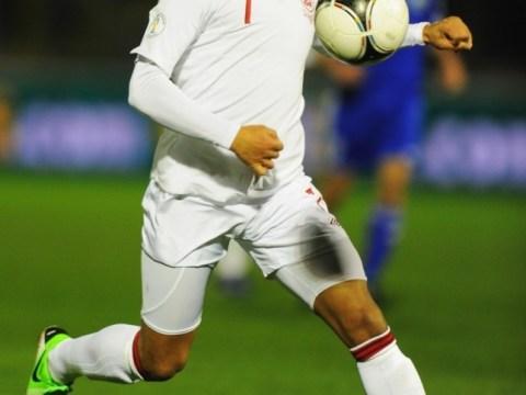 Stuart Pearce ready to anger Arsenal with Alex Oxlade-Chamberlain England U21 call-up