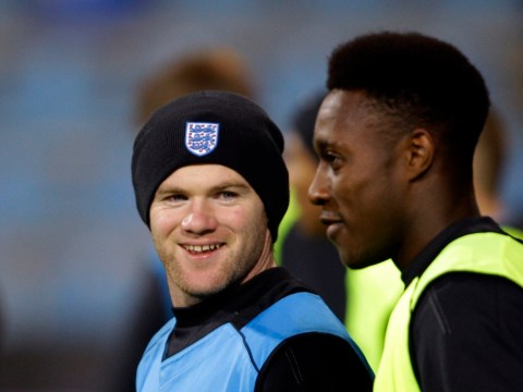 Montenegro v England: Where the crucial World Cup qualifier will be won and lost