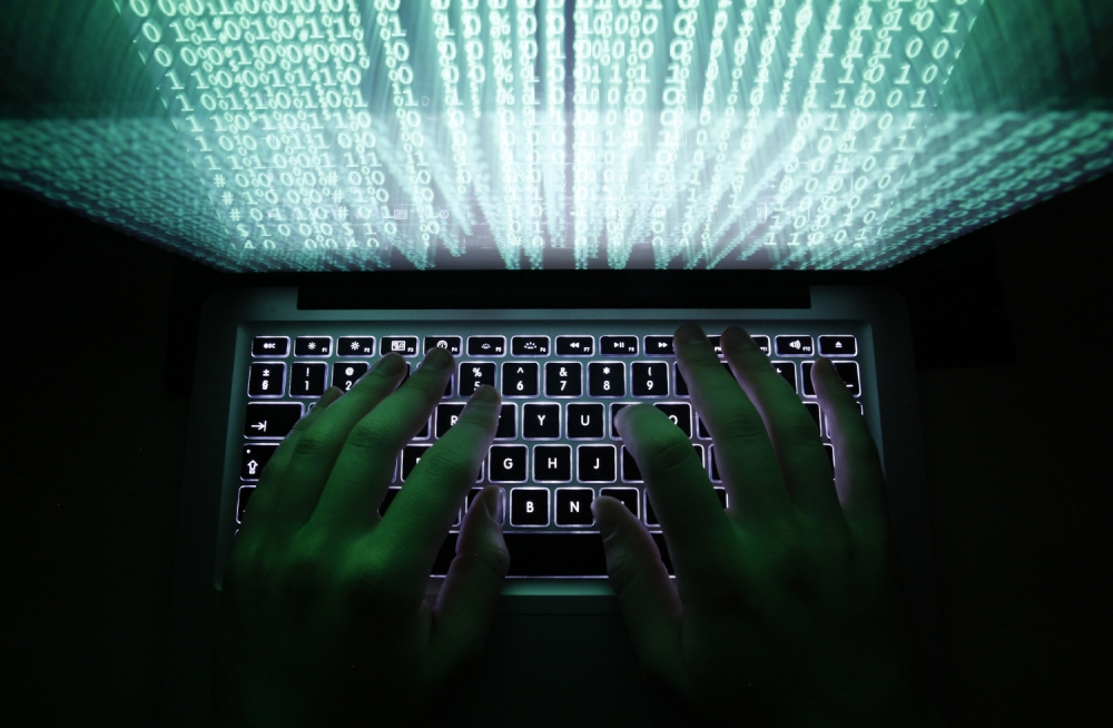 Employees 'clueless on cyber security'