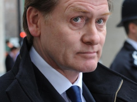 MP Eric Joyce will not face charges over House of Commons 'brawl'