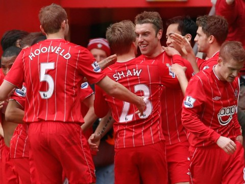 Premier League round-up: Southampton see off Chelsea to boost survival hopes