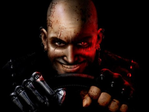 Carmageddon: Reincarnation coming to PlayStation 4 and Xbox 720