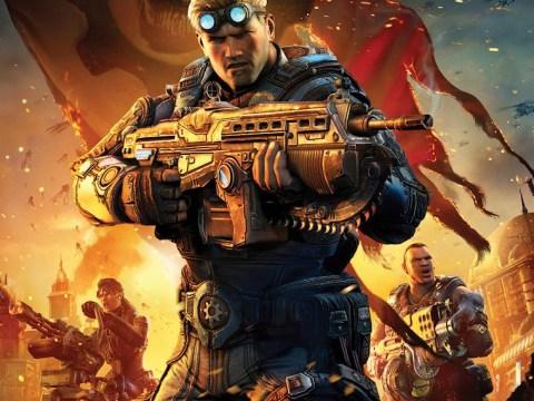 Gears Of War: Judgment review – positive verdict