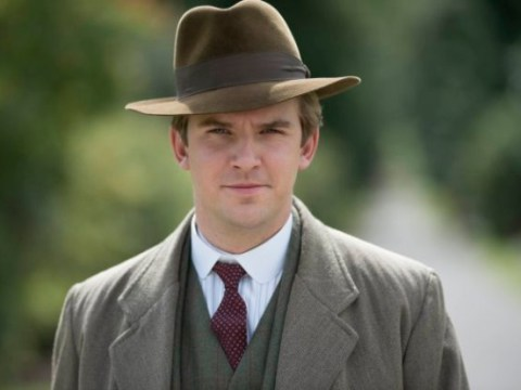 Matthew Crawley death was the best thing to happen to Downton Abbey, says executive producer